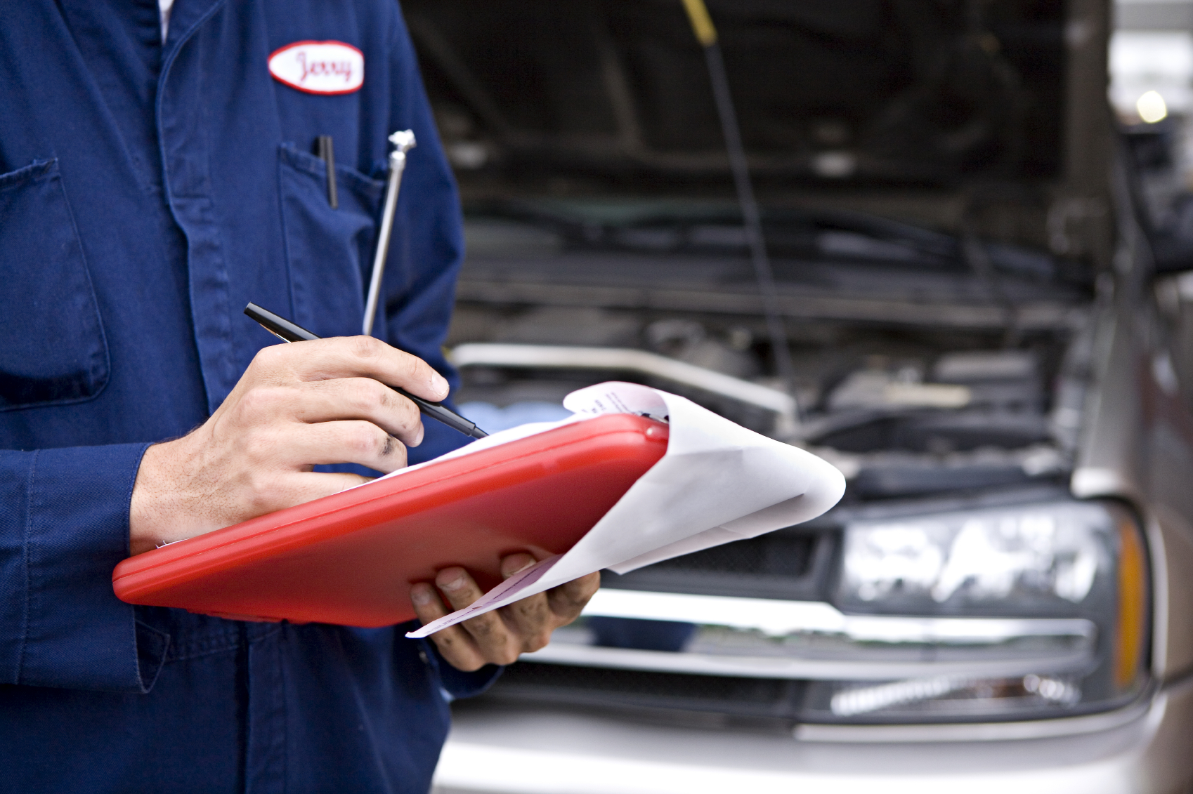 The Factors That You Need to Consider When You Are Choosing the Best Auto Repair Company